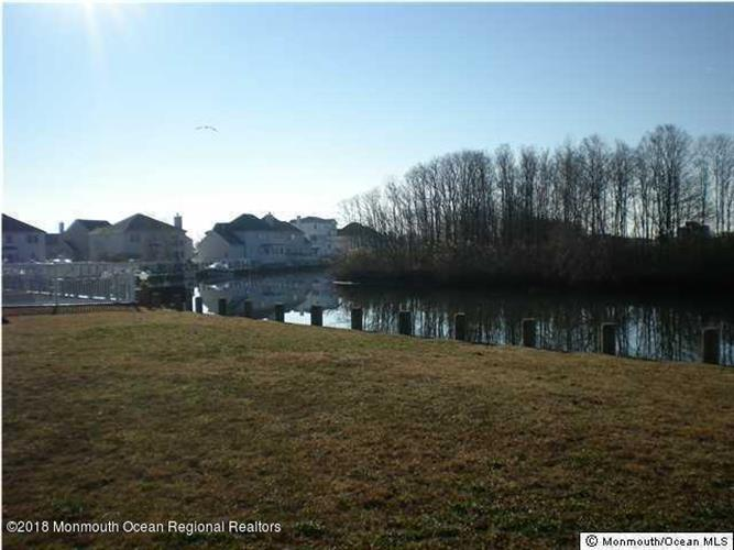 0 Tamiami Road, Forked River, NJ 08731 - Image 1