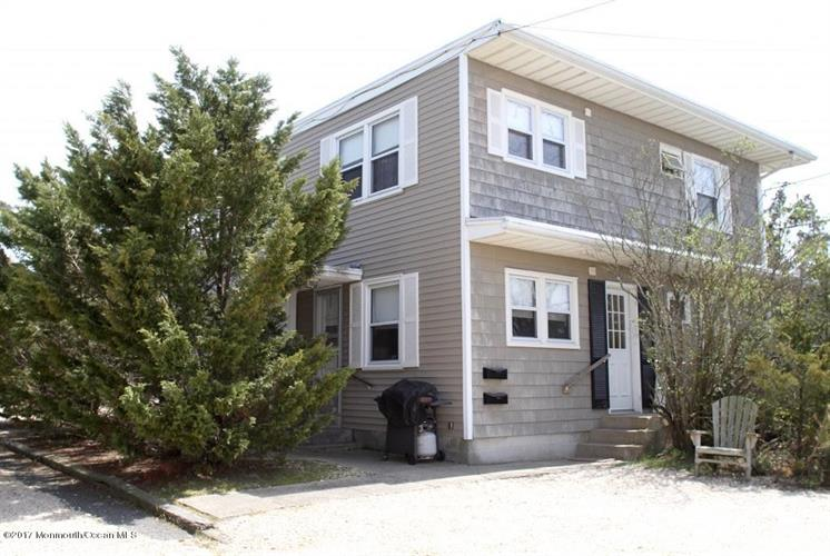 1422 Ocean Avenue, Point Pleasant Beach, NJ 08742