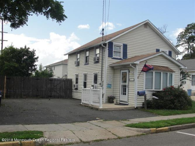 315 Saint Louis Avenue, Point Pleasant Beach, NJ 08742