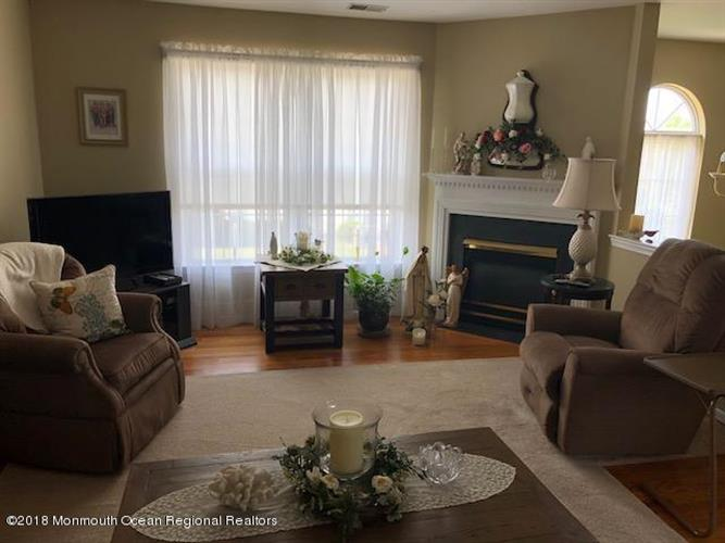 360 Volley Court, Wall, NJ 07719 - Image 1