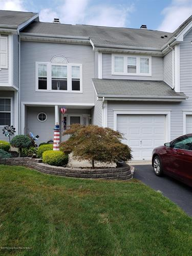 4806 Saddle Back Lane, Toms River, NJ 08755 - Image 1