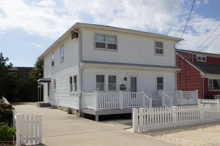 225 22nd Avenue, South Seaside Park, NJ 08752 - Image 1