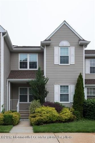 2505 Strawberry Patch Court, Freehold, NJ 07728 - Image 1