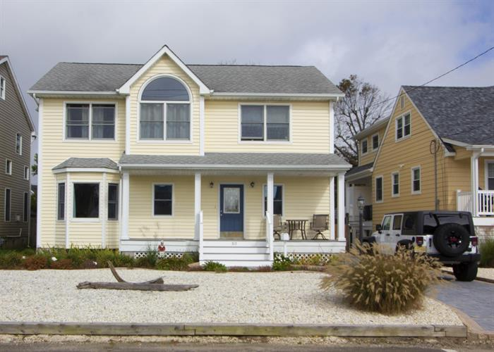 313 Philadelphia Avenue, Point Pleasant Beach, NJ 08742
