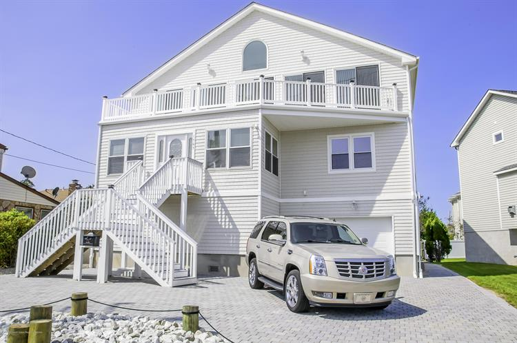 1505 Saint Louis Avenue, Point Pleasant Beach, NJ 08742 - Image 1