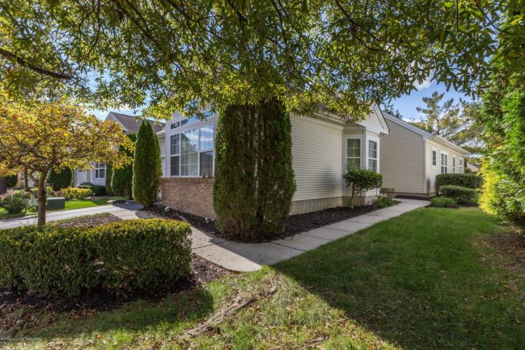 4 Belvedere Drive, Manchester, NJ 08759 - Image 1