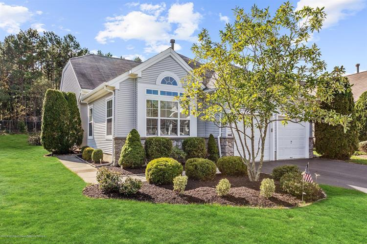 16 Belvedere Drive, Manchester, NJ 08759 - Image 1