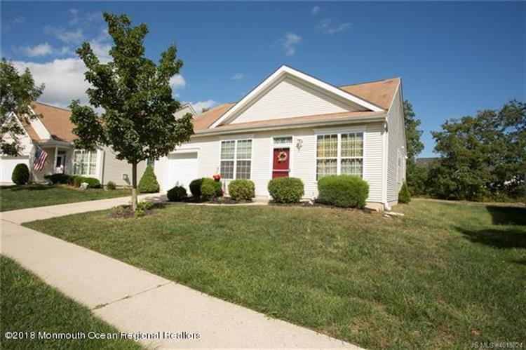 35 Marigold Lane, LITTLE EGG HARBOR, NJ 08087 - Image 1