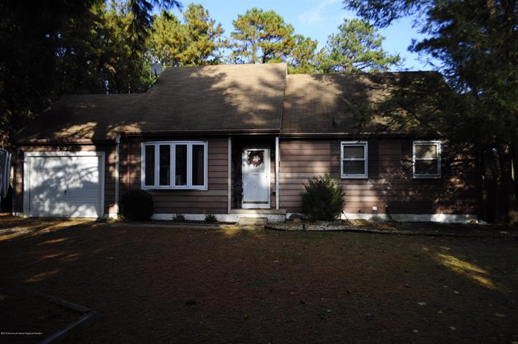 1360 Bayonne Avenue, Whiting, NJ 08759 - Image 1