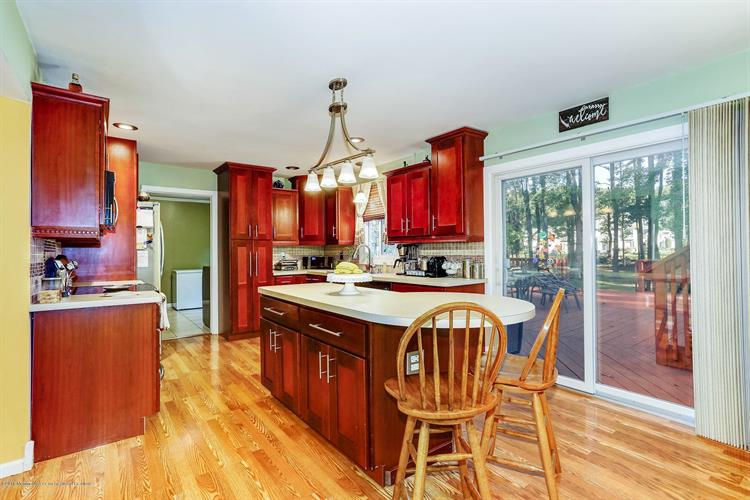435 Tennent Road, Morganville, NJ 07751
