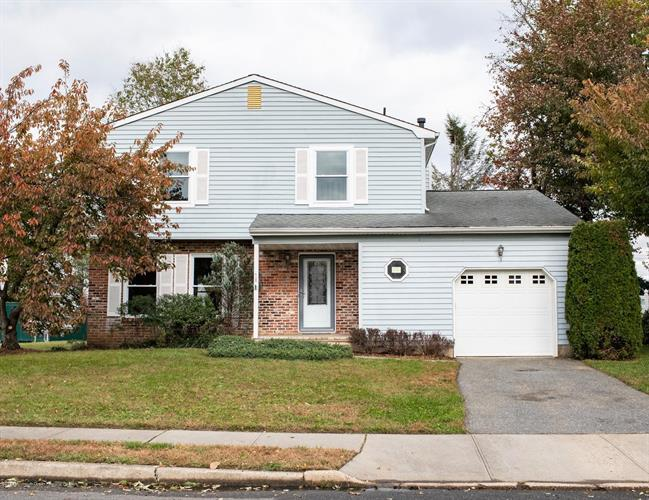 78 Scenic Drive, Freehold, NJ 07728 - Image 1