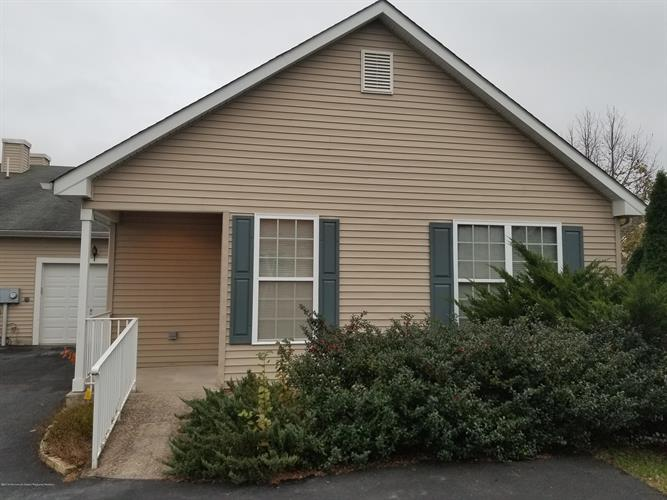 23 Fennel Court, Whiting, NJ 08759 - Image 2