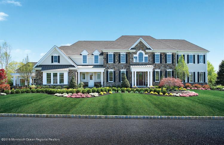 1 Exeter Way, Holmdel, NJ 07733 - Image 1