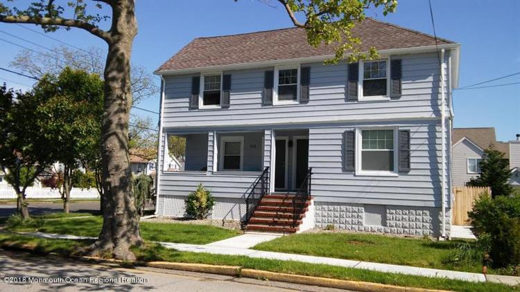 319 Central Avenue, Point Pleasant Beach, NJ 08742 - Image 1