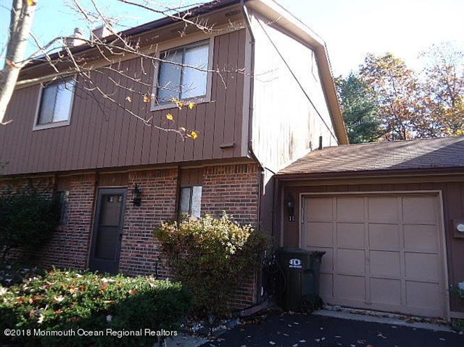11 Owl Road, Howell, NJ 07731 - Image 1