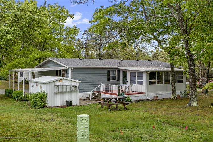 6 Gloria Lane, Barnegat, NJ 08005 - Image 1