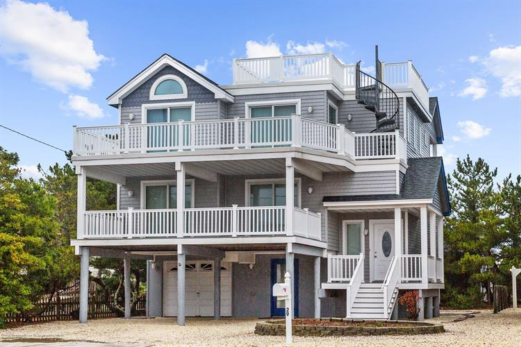 29 4th Street, Surf City, NJ 08008 - Image 1