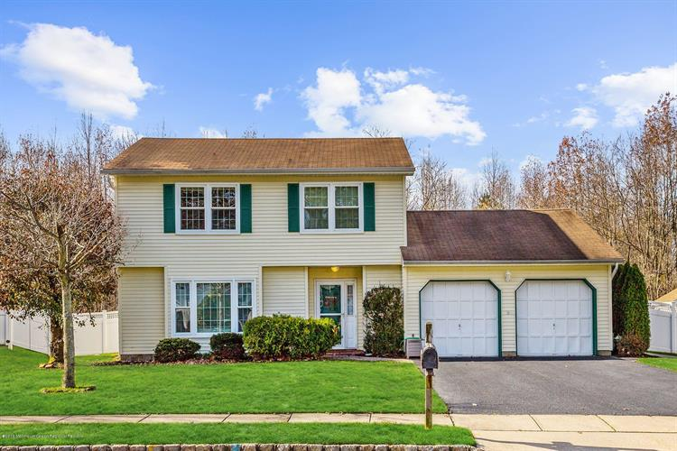 9 Millburn Court, Old Bridge, NJ 08857 - Image 1