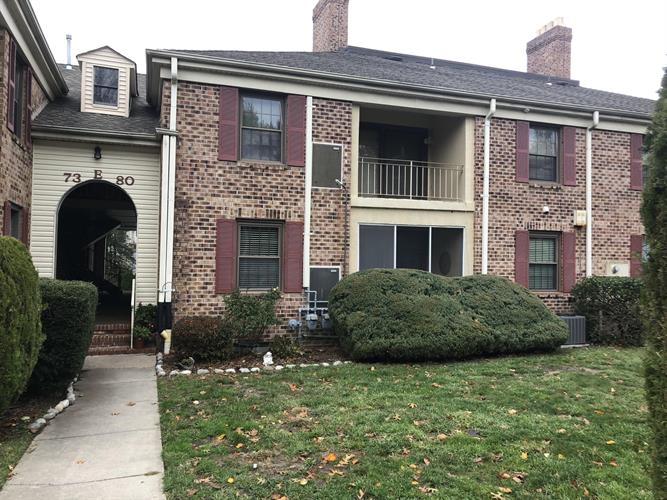 1838 State Route 35, Wall, NJ 07719 - Image 1