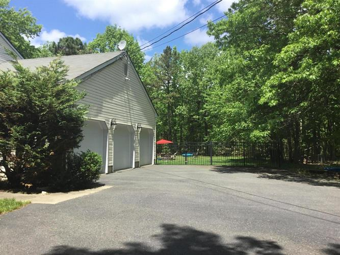 46 Bowman Road, Jackson, NJ 08527 - Image 1