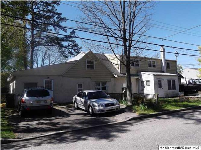 1615 Quail Road, Toms River, NJ 08753 - Image 1