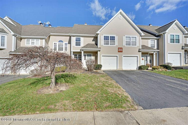 3503 Equestrian Way, Toms River, NJ 08755 - Image 1