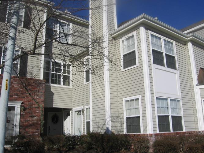 1811 Ridgeview Court, Parlin, NJ 08859 - Image 1