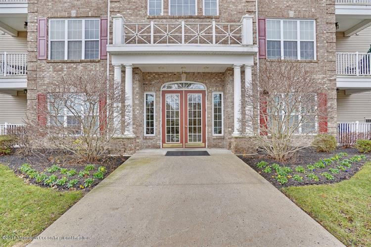 415 Sophee Lane, Lakewood, NJ 08701 - Image 1