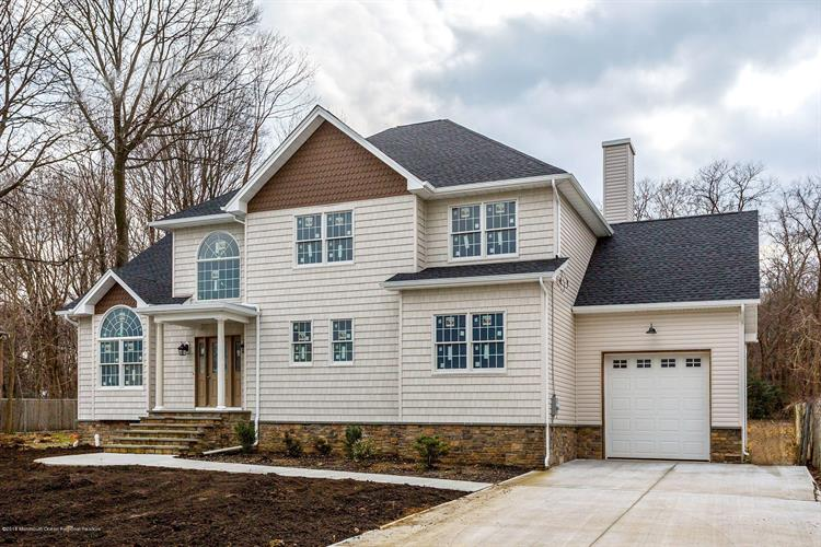 440 Bayview Avenue, Middletown, NJ 07748 - Image 1