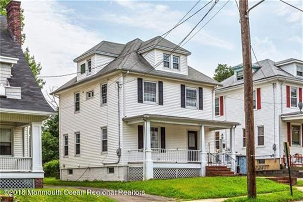 156 Main Street, South River, NJ 08882 - Image 1