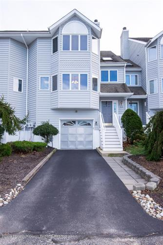 312 Scarlet Court, Toms River, NJ 08753 - Image 1