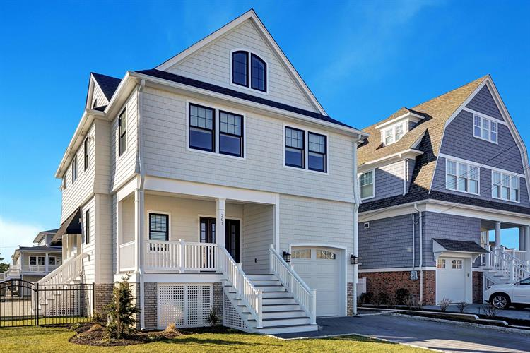201 4th Avenue, Normandy Beach, NJ 08739 - Image 1