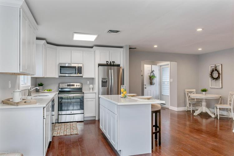 15 Keats Road, Brick, NJ 08724 - Image 1