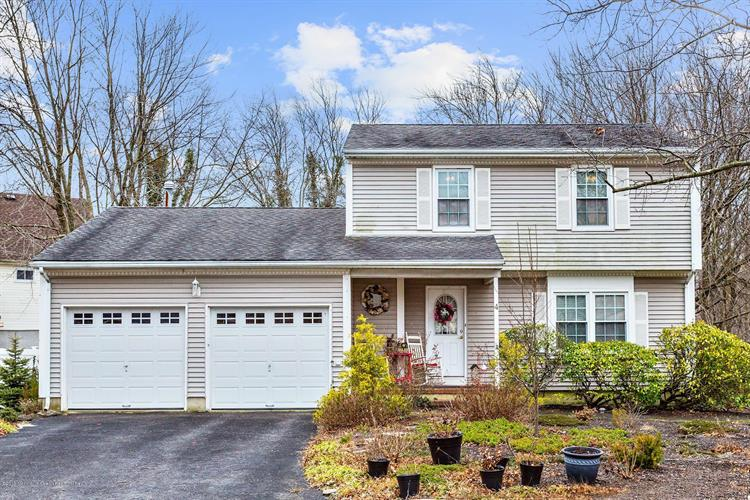 4 Lake Spring Court, Island Heights, NJ 08732 - Image 1