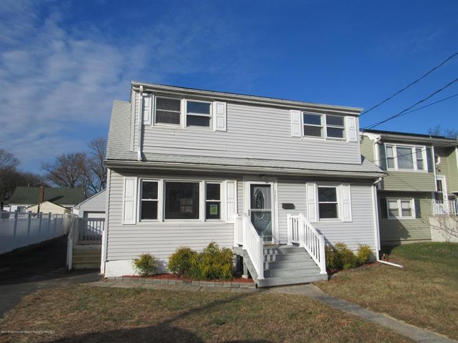 161 Laurel Avenue, Hazlet, NJ 07734 - Image 1