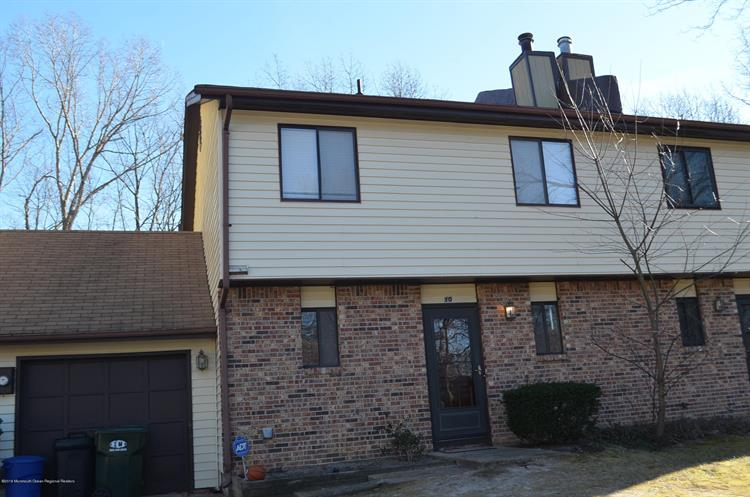 10 Peacock Place, Howell, NJ 07731 - Image 1