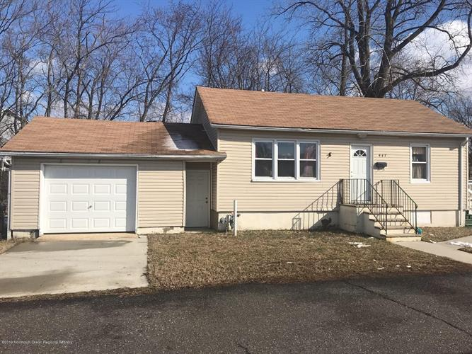 447 State Route 36, Middletown, NJ 07748 - Image 1