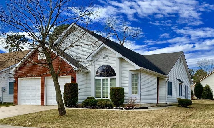 1562 Crimson Road, Toms River, NJ 08755 - Image 1