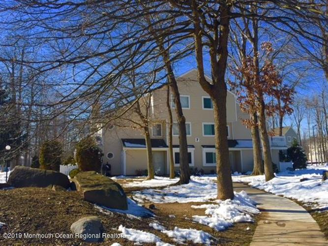 46 Foxtail Lane, Monmouth Junction, NJ 08852 - Image 1
