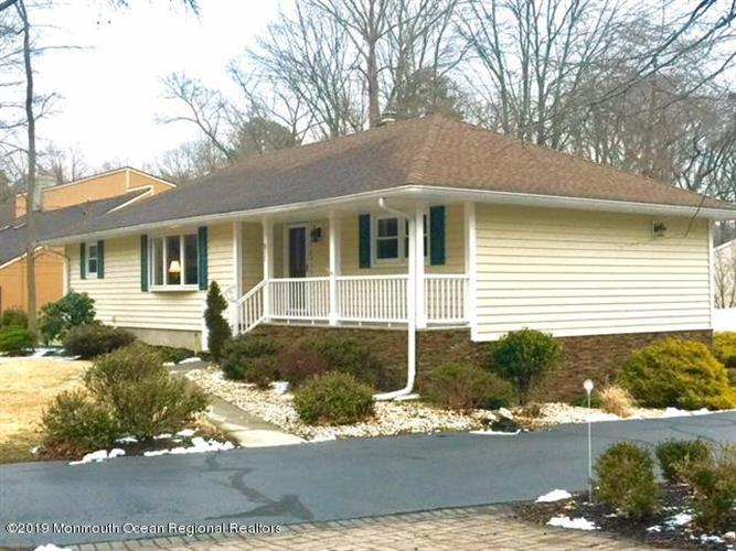 611 Old Stage Road, Spotswood, NJ 08884 - Image 1