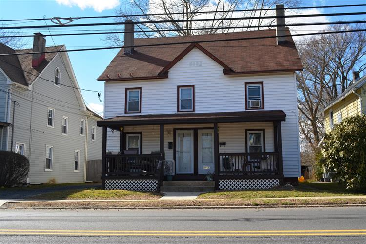 104 South Street, Freehold, NJ 07728 - Image 1