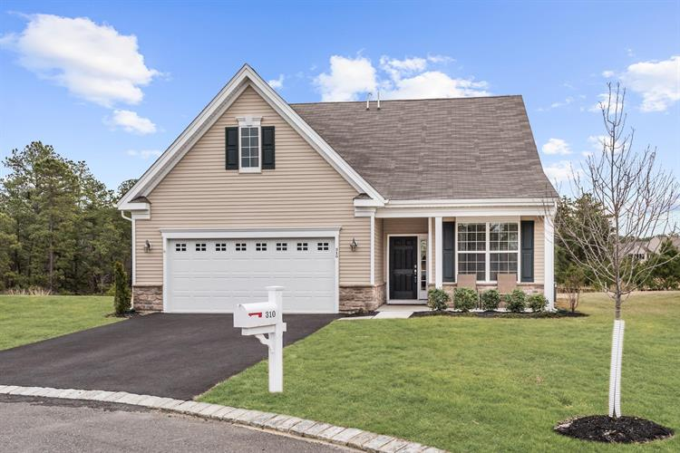 310 Cedarwood Court, Whiting, NJ 08759 - Image 1