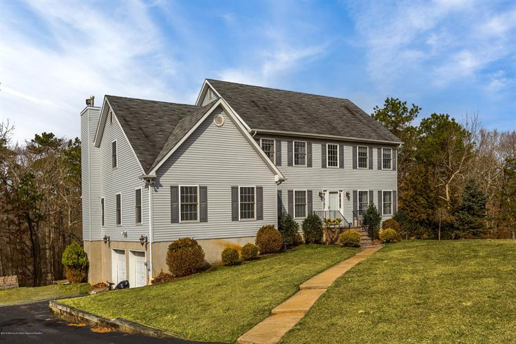 49 Olivia Way, Jackson, NJ 08527 - Image 1