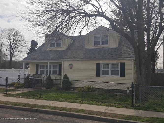 261 Twilight Avenue, Keansburg, NJ 07734 - Image 1