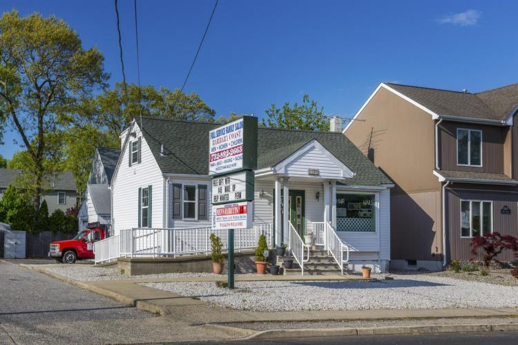 2409 Bridge Avenue, Point Pleasant, NJ 08742 - Image 1