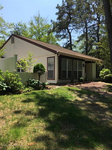 776B Liverpool Circle, Manchester, NJ 08759 - Image 1