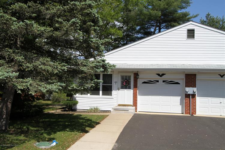 263A Laurel Court, Whiting, NJ 08759 - Image 1