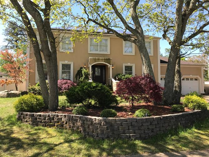 515 Sleepy Hollow Road, Toms River, NJ 08753 - Image 1