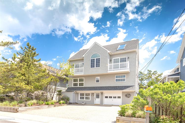 172 Sunset Lane, Mantoloking, NJ 08738 - Image 2