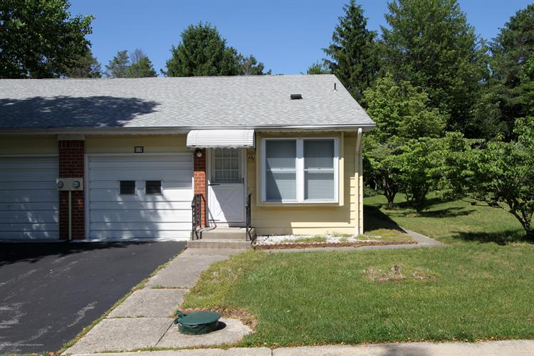 43B Independence Parkway, Whiting, NJ 08759 - Image 1